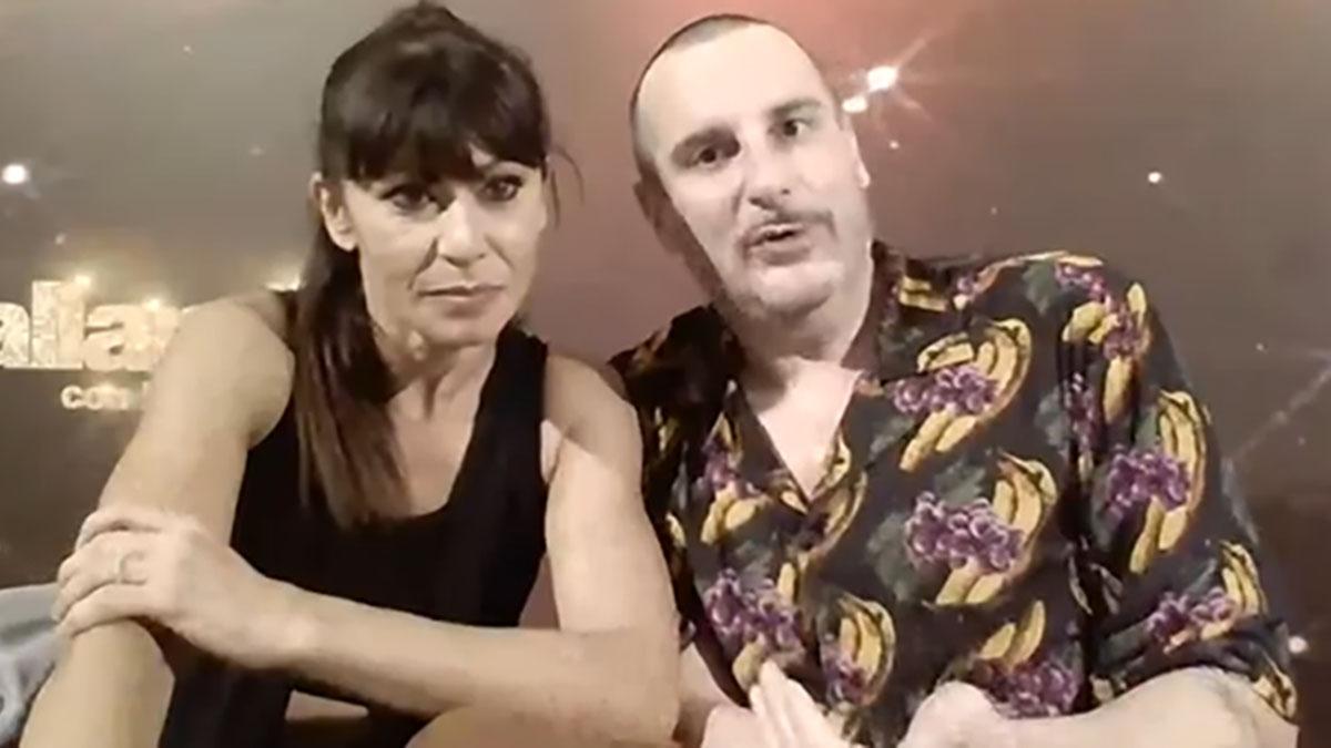 Elisa Isoardi, a rischio Ballando con le stelle?