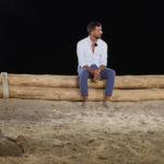 Temptation Island, colpo di scena tra Serena e Davide: lui chiede il falò