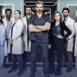 Doc-Nelle tue mani, anticipazioni prossima puntata: trama 5 novembre