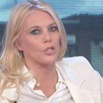 """Storie Italiane, Eleonora Daniele svela: """"Questo programma è riuscito a…"""""""