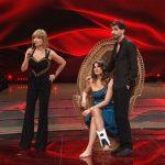 Elisa Isoardi e Raimondo Todaro si ritirano da Ballando con le stelle
