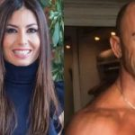 "Stefano Bettarini Elisabetta Gregoraci, ex del GF: ""Hanno avuto un flirt"""