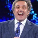 L'Eredità, Flavio Insinna fa un annuncio: il campione va a Sanremo?