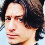 """Francesco Oppini GF Vip, l'ex Alessia Fabiani: """"Non mi ha mollato lui"""""""