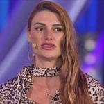 """Grande Fratello Vip, Franceska Pepe delusa da Zelletta: """"Mi hai insultata"""""""