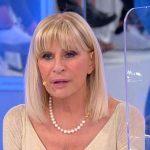Gemma Galgani non lascia Uomini e Donne: arriva la conferma