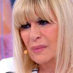 Uomini e Donne Anticipazioni, Gemma Galgani piange ancora per Giorgio Manetti?