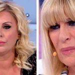 Gemma Galgani gelosa di Tina Cipollari? Giorgio Manetti insinua un dubbio