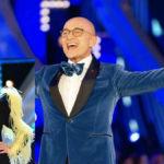 Ascolti tv ieri, 23 ottobre: GF Vip supera finale di Tale e Quale Show