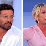 """Aurora Tropea replica a Gianni Sperti: """"La falsità non mi appartiene"""""""