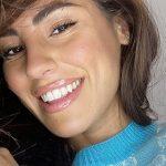 Giulia De Lellis e il nuovo amore: arrivano le presentazioni in famiglia