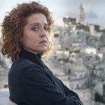 """Imma Tataranni, Mariolina Venezia a Unomattina: """"Fiction avanti sui tempi"""""""
