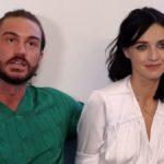 """Uomini e Donne, Jessica Antonini su Davide Lorusso: """"Capirà di essere gay"""""""