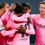 Ascolti tv ieri, 28 ottobre: Juve-Barcellona battono Ulisse su Rai1 al 13%