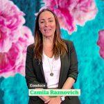 """Kilimangiaro estate, Camila Raznovich: """"Abbiamo deciso di proseguire"""""""
