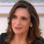 "Lina Sastri a Storie Italiane: ""Arrabbiata per Ballando? No, ma…"""