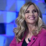 Lorella Cuccarini, nuovo programma su Canale 5? La proposta a Mediaset