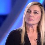 """Lory Del Santo svela: """"Alla maturità ho mandato in confusione i professori"""""""