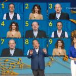 """Giancarlo Magalli approda al sabato pomeriggio di Rai2: """"Inizio domani"""""""