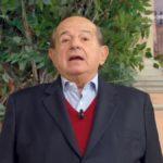 """Il Collegio, Giancarlo Magalli svela: """"Un gioco simile al Grande Fratello"""""""