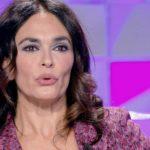 """Verissimo, Maria Grazia Cucinotta vittima di violenza: """"Ero pietrificata"""""""