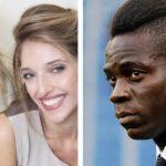 "Maria Teresa Ruta e Guenda, interviene Balotelli: ""Razzolano male"""