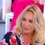 Uomini e Donne: Maria Tona fa una confessione spiazzante su Armando