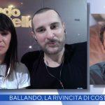 """La vita in diretta, Alberto Matano: """"Io e Costantino siamo una telenovela"""""""