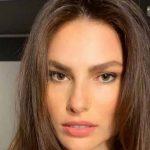 """Dayane Mello, confessione choc al Grande Fratello Vip: """"Mi ha picchiata"""""""