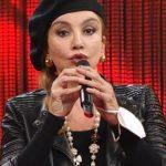 """Ballando, Milly Carlucci a La vita in diretta: """"Dispiaciuta da morire"""""""