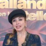 Ballando con le stelle, colpo di scena: Milly Carlucci l'ha annunciato oggi