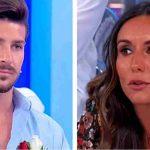 Uomini e Donne anticipazioni: è passione tra Nicola Vivarelli e Veronica