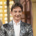 Oroscopo del giorno-domani e weekend, Paolo Fox: previsioni 5-6 marzo