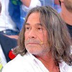 """Uomini e Donne Paolo Gozzi, confessione sul tumore: """"Stavo morendo"""""""