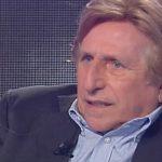 """Storie Italiane, Paolo Mengoli sulla figlia: """"Mi ha denunciato due volte"""""""