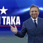 Tiki Taka, Piero Chiambretti confermato alla conduzione? L'indiscrezione