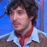 """Doc-Nelle tue mani, attore di Riccardo racconta: """"Eravamo senza soldi"""""""