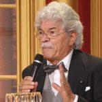 """Ballando, Antonio Razzi contro i giurati: """"Sareste al Grande Fratello!"""""""