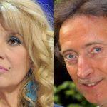 """GF Vip, Maria Teresa Ruta dura su Amedeo Goria: """"E' da querela"""""""
