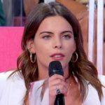 """Uomini e Donne, Selene Querulo choc su Davide Donadei: """"Ma uccidilo"""""""