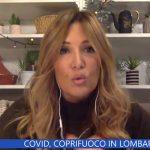 "Federica Pellegrini viola la quarantena, Lucarelli: ""Scusa surreale"""