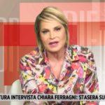 """Simona Ventura svela: """"Se arrivasse una proposta per un reality…"""""""