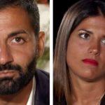Temptation Island, Alberto Maritato e Speranza Capasso in crisi? Parla lui