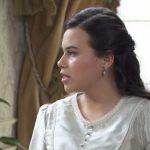 """Una Vita anticipazioni, l'attrice di Anabel: """"Era andato tutto storto"""""""
