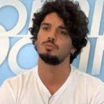 "Gossip Uomini e Donne, Gianluca De Matteis: ""Bisogna essere canaglie"""
