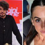 """Uomini e Donne Gianluca De Matteis, Gabriella ammette: """"Ho fatto un errore"""""""