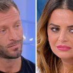 Uomini e Donne Over: Roberta Di Padua ha un ripensamento su Michele