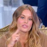 Uomini e Donne anticipazioni: Sophie Codegoni delusa dai suoi corteggiatori