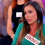 """Uomini e Donne, Veronica furiosa con Gemma e Nicola: """"Adesso basta"""""""
