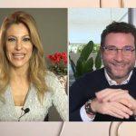 Ogni Mattina, Adriana Volpe e Alessio Viola assenti in studio: il motivo